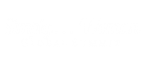 Simply Woman Global Summit